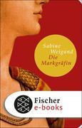 eBook: Die Markgräfin