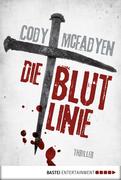 eBook: Die Blutlinie