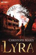 eBook: Lyra