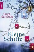 eBook: Kleine Schiffe