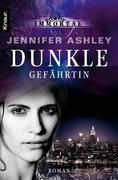 eBook: Immortal: Dunkle Gefährtin
