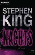 eBook: Nachts