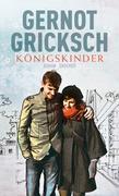 eBook: Königskinder