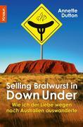 eBook: Selling Bratwurst in Down Under