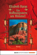 eBook: Ein Hoffnungsstern am Himmel