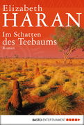 eBook: Im Schatten des Teebaums