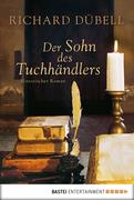eBook: Der Sohn des Tuchhändlers
