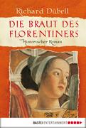 eBook: Die Braut des Florentiners