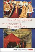 eBook: Die Tochter des Bischofs