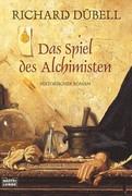 eBook: Das Spiel des Alchimisten