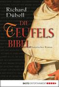 eBook: Die Teufelsbibel