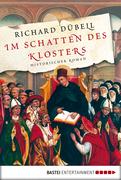 eBook: Im Schatten des Klosters