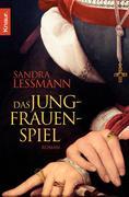 eBook: Das Jungfrauenspiel