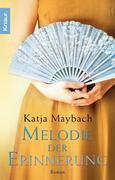 eBook: Melodie der Erinnerung