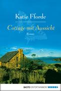 eBook: Cottage mit Aussicht