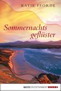eBook: Sommernachtsgeflüster