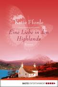 eBook: Eine Liebe in den Highlands