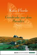 eBook: Geschenke aus dem Paradies