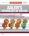 Levin,  Leonard A.;Nilsson, Siv F. E.;Wu,  Samuel;Kaufman,  Paul L.;Alm,  Albert: Adler's Physiology of the Eye