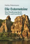 Petermann, Heiko: Die Externsteine