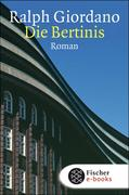 eBook: Die Bertinis