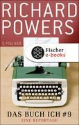 eBook: Das Buch Ich  9