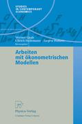 Appelrath, Hans-Jürgen;Ritter, Jörg: R 3-Einfüh...