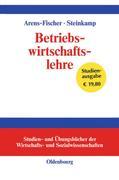 Arens-Fischer, Wolfgang;Steinkamp, Thomas: Betr...