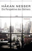 eBook: Die Perspektive des Gärtners