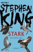 eBook: Stark (Dark Half)