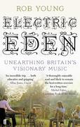 eBook: Electric Eden