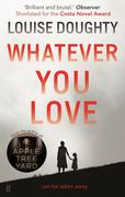 eBook: Whatever You Love