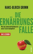 eBook: Die Ernährungsfalle