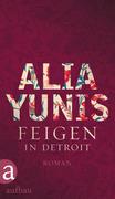 eBook: Feigen in Detroit