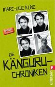 eBook: Die Känguru Chroniken