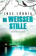 eBook: In weißer Stille