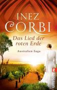 eBook: Das Lied der roten Erde