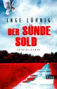 eBook: Der Sünde Sold