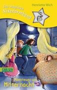 eBook: Abenteuer um Mitternacht
