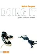 eBook: Doing it