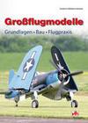 Hofstede, Friedrich-Wilhelm: Großflugmodelle