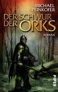 eBook: Der Schwur der Orks