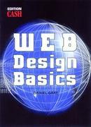Gray, Daniel: WebDesign Basics