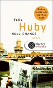 eBook: Null Chance