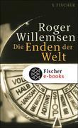 eBook: Die Enden der Welt