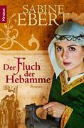 eBook: Der Fluch der Hebamme
