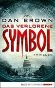 eBook: Das verlorene Symbol