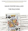Wallace,  David Foster: The Pale King