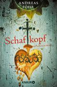 eBook: Schafkopf