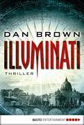eBook: Illuminati